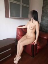 sexy brasov