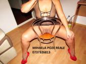 mihaela escorta 0737326813