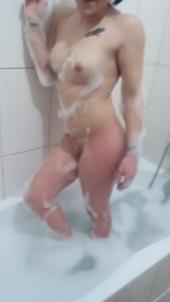 sexy focsani