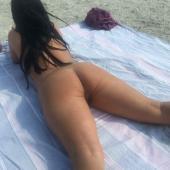 pizda dezbracata buna bucuresti pe plaja