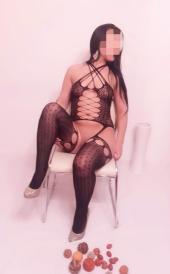 sexy brasov 25 ani