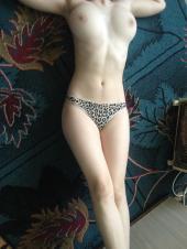 19 ani sexy tulcea