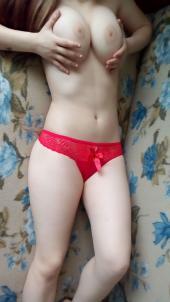 sexy tulcea 18 ani