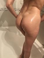 21 ani sexy bucuresti