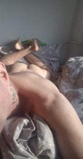 Băiat serios DISCRET Oradea Felix 0749834404 whassap ❤️