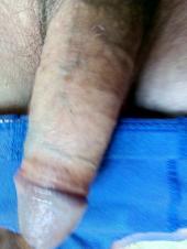 Barbat matur doresc fata femeie pentru futai adinc peste tot Bicuresti 0734083790