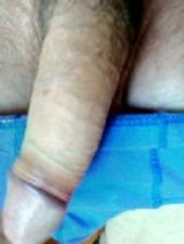 Barbat caut fata fmeie sex adinc si si peste tot din placere Bucuresti0734083790