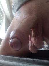 Băiat serios DISCRET Oradea Felix 0749834404 whassap gay