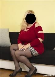 Escorte Sexy - Bucuresti - Transexuala reală ofer sh0w weeb sau te aștept în locația mea pt clipe de neuitat.
